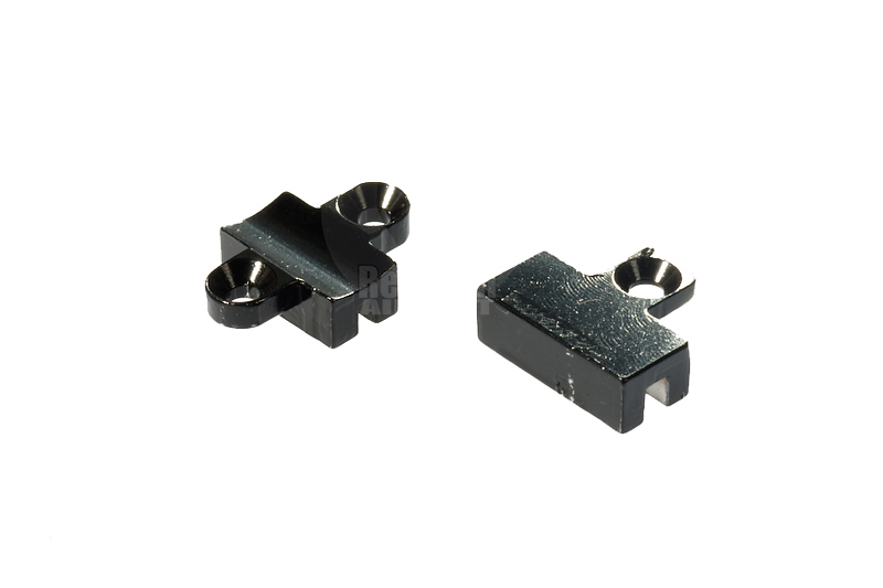 TSC Reinforced Nozzle Track Holder For WE G39 Series