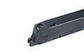 Tanaka 15rd Magazine (V-TYPE) for P226 Rail Frame Version