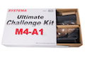 Systema Ultimate Challenge Kit M4-A1-MAX 2012 (M150)