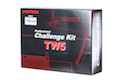 Systema PTW Professional Training Weapon Challenge Kit TW5-A4 (M90 Cylinder) <font color=red>(Free Shipping Deal)</font>