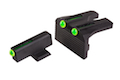 UAC Day & Night Sight for Hi-Capa Series