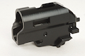 UAC Reinforced CNC Hop-Up Chamber for Tokyo Marui M&P9
