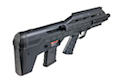 APS Urban Assault Rifle (UAR) - BK