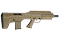 APS Urban Assault Rifle (UAR)- DE