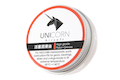 Unicorn Airsoft High Grade Piston Grease (For O-ring)