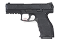 Umarex VP9 GBB Pistol - Black<font color=yellow> (Holiday Deal)</font>