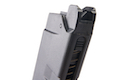 Umarex Glock 42 14rds Extended Gas Magazine (by VFC)