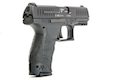 Umarex Walther PPQ M2 6mm (Asia Version)