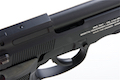 Umarex BERETTA M96A1 - 6mm CO2 Version (Black) (by KWC)