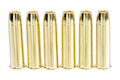 Umarex 6mm Shell for SAA Legends ACE / SAA .45 (6pcs / Pack) (by WinGun)