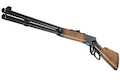 Umarex Legends Cowboy M1894 Lever Action Rifle (6mm Version)