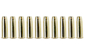 Umarex 6mm Shell for Legends Cowboy M1894 / SAA Legends ACE / SAA .45 (10pcs / Pack) (by WinGun)<font color=yellow> (MIA Sale)</font>