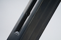 Umarex MP40 40rds Co2 Magazine - 1 Joule Version (by WinGun)