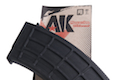 Magpul PTS US PALM� AK30 Airsoft Magazine - Black