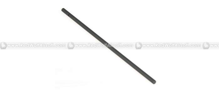 Systema Dust Cover Shaft for PTW