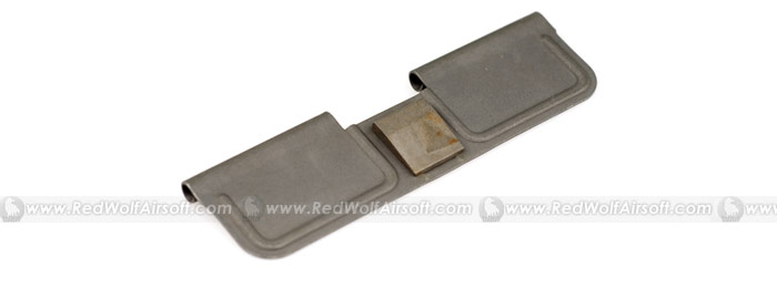 Systema Dust Cover for PTW
