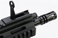 Umarex HK416 A5 AEG  (Asia Edition) - Black (by VFC)