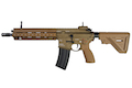 Umarex HK416 A5 AEG  (Asia Edition) - Tan (by VFC)<font color=yellow> (Holiday Deal)</font>