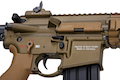 Umarex HK416 A5 AEG  (Asia Edition) - Tan (by VFC)