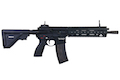 Umarex HK416 A5 GBBR - Black (Asia Edition) (by VFC)