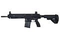 Umarex HK417 D Gas Blowback Rifle V2 (Asia Edition) (by VFC)