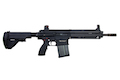 Umarex HK417D Gas Blowback Rifle V2 (Asia Edition) (by VFC)