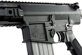 VFC SR25 Enhanced Combat Carbine (Licensed by Knight's)