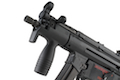 Umarex MP5K PDW GBBR (Asia Version) (by VFC)