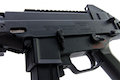 Umarex UMP45 DX GBB (Asia Edition) (by VFC)