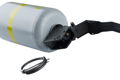 VFC M15 Hand Grenade (Gas Charger)