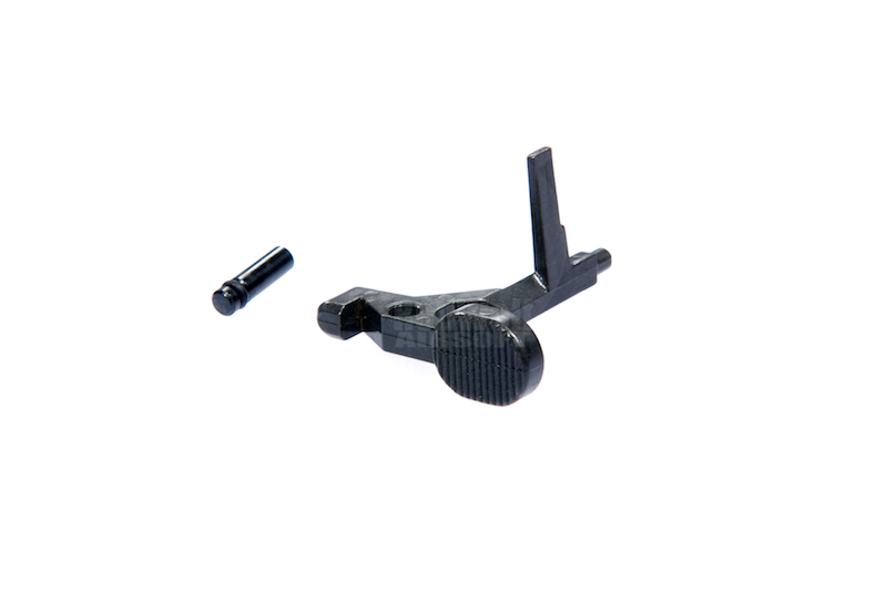 VFC M4 GBBR Steel Bolt Catch