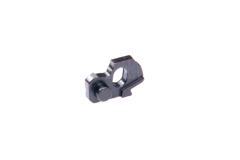 VFC M4 GBBR Steel Bolt Catch Plate