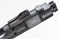 VFC Zinc Bolt Carrier Set for Umarex / VFC HK416 GBBR