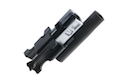 VFC Zinc Bolt Carrier Set for Umarex MP5 GBB Series