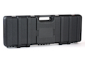 VFC Hard Gun Case with Foam - Black