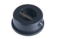 VFC Gas Tube Cap for Umarex MP5 GBB Series