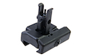 VFC MP7 Folding Front Sight