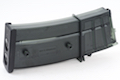 Umarex G36 V2 30rds CO2 Magazine (by VFC)