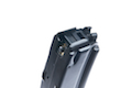 VFC 30 Rds Gas Magazine for Umarex MP5 Series GBBR