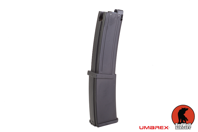 Umarex MP7 GBBR 40 rds Magazine (Asia Edition) (by VFC)