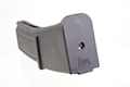 Umarex MP7 GBBR 40 rds Magazine