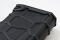 VFC QRS 300rds Hi-Cap Magazine for VFC / Avalon VR16 & M4 Series - Black