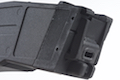 Umarex UMP9 30rds Gas Magazine (by VFC)