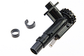 VFC Virgo M4 Conversion Kit STD High Torque Motor Version