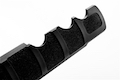 VFC HK Quad Rail Picatinny Rail Covers Right Side - Black