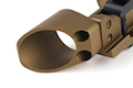 VFC Micro T1 Sunshade Mount - TAN