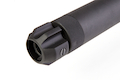 VFC MP7 Silencer for Umarex MP7A1 GBBR
