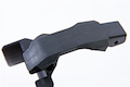 VFC QRS Trigger Guard with Finger Rest for VFC / Avalon M4 AEG Series (Black)
