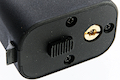 VFC Gas Tank for FABARM STF12