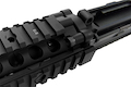 VFC M4 RIS II GBBR Upper Receiver Set - Black